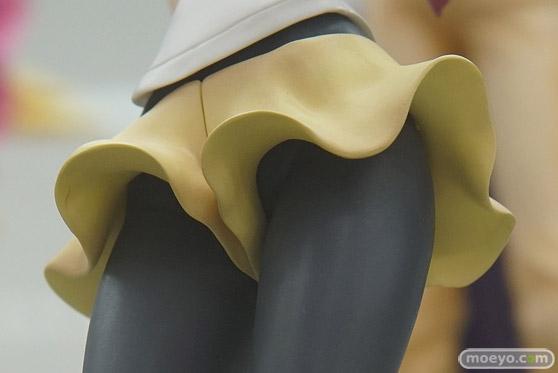 コトブキヤのポケットモンスター ARTFX J メイ with ツタージャの新作フィギュア彩色サンプル画像09