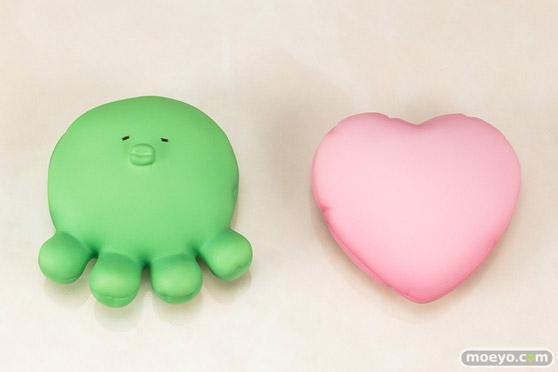 コトブキヤのエロマンガ先生 和泉紗霧の新作フィギュア彩色サンプル画像10