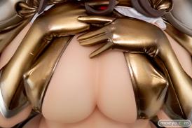 ドラゴントイの放課後プレゼント 須磨マヤ 1/6 Gold ver.の新作フィギュア彩色サンプル画像16