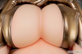 ドラゴントイの放課後プレゼント 須磨マヤ 1/6 Gold ver.の新作フィギュア彩色サンプル画像17