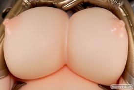 ドラゴントイの放課後プレゼント 須磨マヤ 1/6 Gold ver.の新作フィギュア彩色サンプル画像45