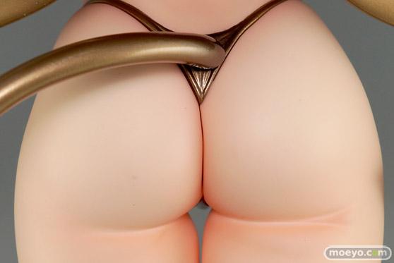 ドラゴントイの放課後プレゼント 須磨マヤ 1/6 Gold ver.の新作フィギュア彩色サンプル画像49