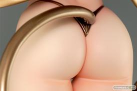 ドラゴントイの放課後プレゼント 須磨マヤ 1/6 Gold ver.の新作フィギュア彩色サンプル画像50
