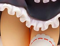 正統派メイドコスなのになぜか色っぽい。キューズQ新作フィギュア「ToLOVEる-とらぶる-ダークネス 結城美柑 メイドStyle」予約受付開始!