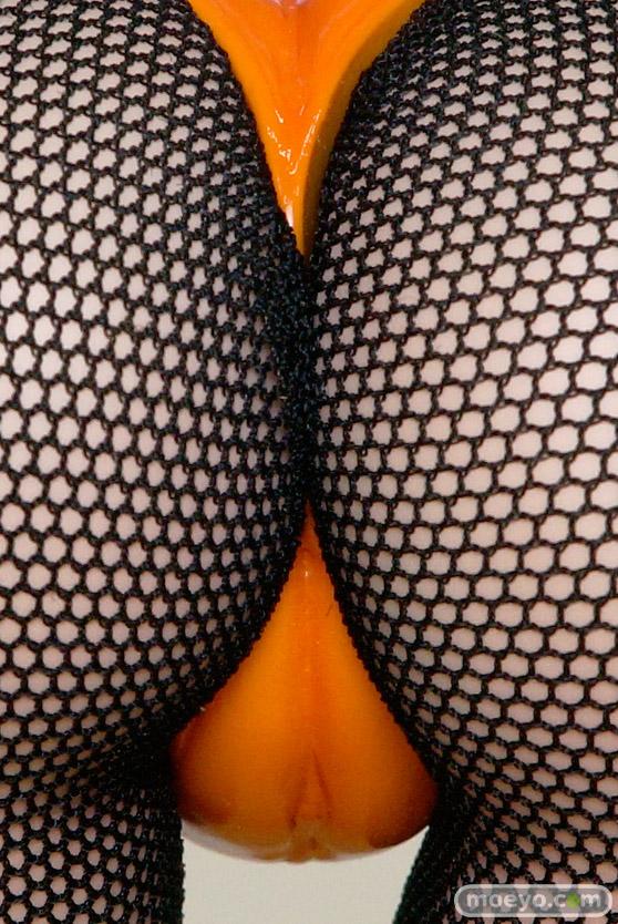 フリーイングのB-STYLE To LOVEる-とらぶる- ダークネス 結城美柑 バニーVer.の新作フィギュア彩色サンプル画像30