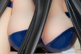 フリーイングのB-STYLE To LOVEる-とらぶる- ダークネス 古手川唯 バニーVer.の新作フィギュア彩色サンプル画像18