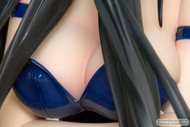 フリーイングのB-STYLE To LOVEる-とらぶる- ダークネス 古手川唯 バニーVer.の新作フィギュア彩色サンプル画像19