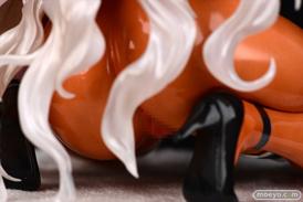 花畑と美少女のアネットさん~となりの家のアネットさん~の新作フィギュアキャストオフアダルトエロ彩色サンプル画像70