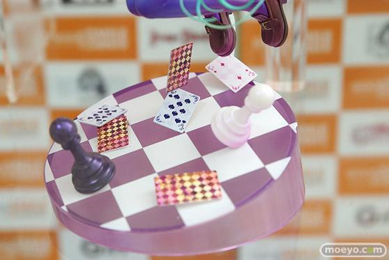 グッドスマイルカンパニーのノーゲーム・ノーライフ 白の新作フィギュア彩色サンプル画像09