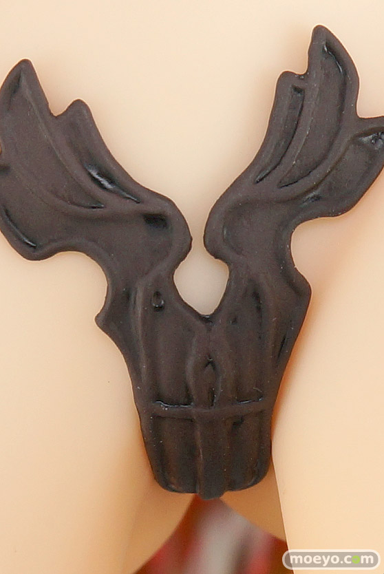 オーキッドシードの七つの大罪 ベリアル~虚飾の像の新作フィギュア製品版画像26