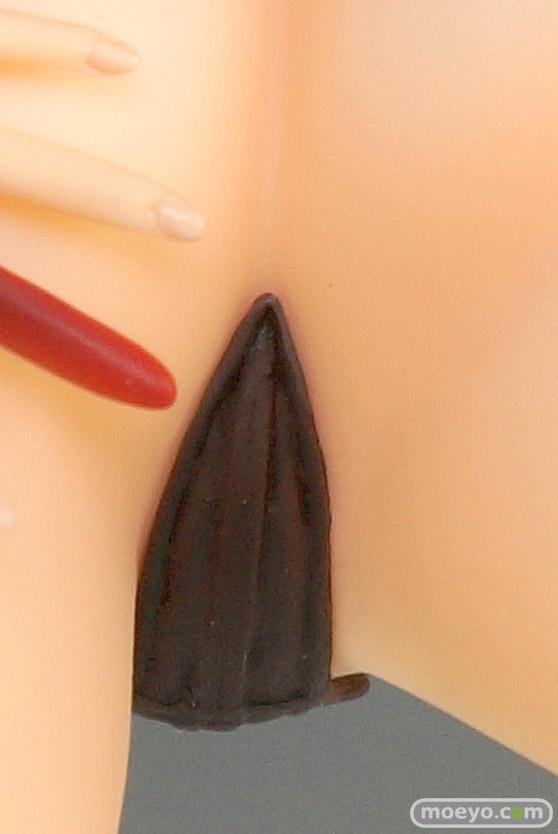 オーキッドシードの七つの大罪 ベリアル~虚飾の像の新作フィギュア製品版画像27
