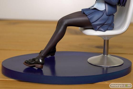 ファット・カンパニーのアイドルマスター 如月千早 1/8の新作フィギュア彩色サンプル画像20