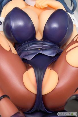 スカイチューブのコミック阿吽 吹石花 illustration by 深崎暮人の新作フィギュア製品版画像17