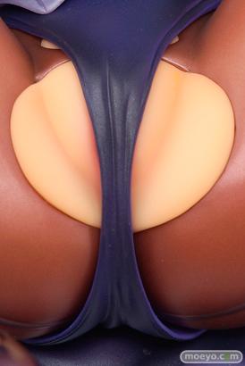 スカイチューブのコミック阿吽 吹石花 illustration by 深崎暮人の新作フィギュア製品版画像18
