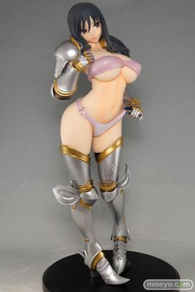 ダイキ工業のワルキューレロマンツェ Re:tell 柊木綾子の新作フィギュア製品版画像02
