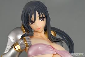 ダイキ工業のワルキューレロマンツェ Re:tell 柊木綾子の新作フィギュア製品版画像11
