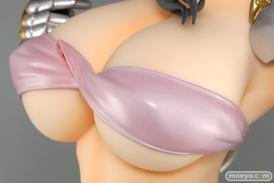 ダイキ工業のワルキューレロマンツェ Re:tell 柊木綾子の新作フィギュア製品版画像15