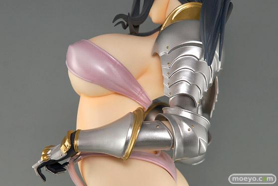 ダイキ工業のワルキューレロマンツェ Re:tell 柊木綾子の新作フィギュア製品版画像18