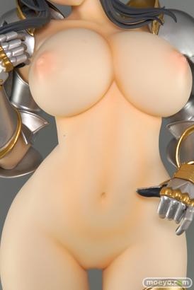 ダイキ工業のワルキューレロマンツェ Re:tell 柊木綾子の新作フィギュアキャストオフエロアダルト製品版画像10