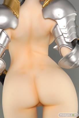 ダイキ工業のワルキューレロマンツェ Re:tell 柊木綾子の新作フィギュアキャストオフエロアダルト製品版画像12