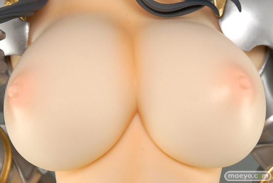ダイキ工業のワルキューレロマンツェ Re:tell 柊木綾子の新作フィギュアキャストオフエロアダルト製品版画像14