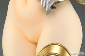 ダイキ工業のワルキューレロマンツェ Re:tell 柊木綾子の新作フィギュアキャストオフエロアダルト製品版画像21