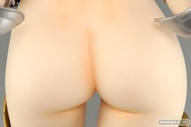 ダイキ工業のワルキューレロマンツェ Re:tell 柊木綾子の新作フィギュアキャストオフエロアダルト製品版画像25