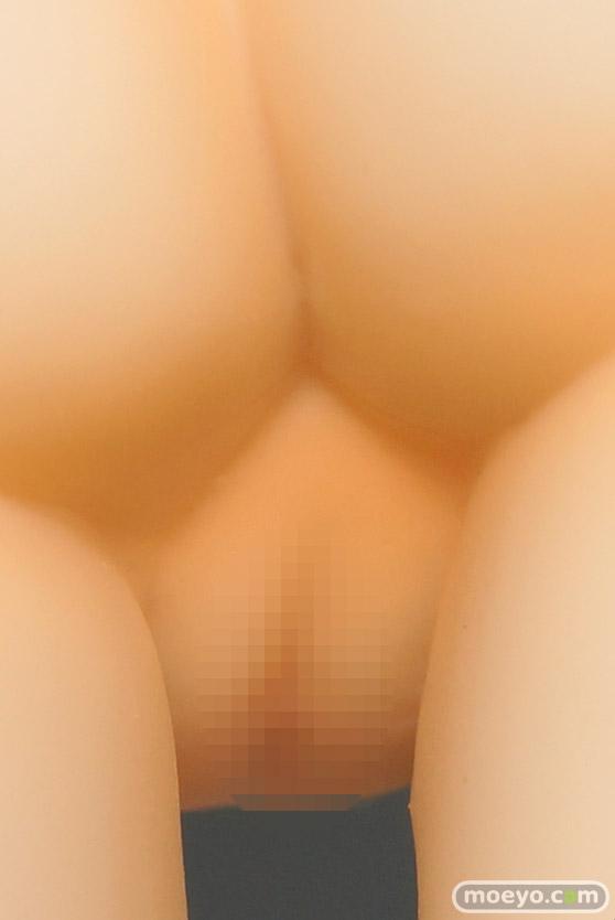 ダイキ工業のワルキューレロマンツェ Re:tell 柊木綾子の新作フィギュアキャストオフエロアダルト製品版画像29