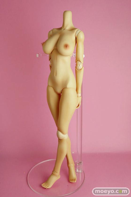 絽媚奈(ROMINA)ボディ(ヘッド無し)のサンプル画像01
