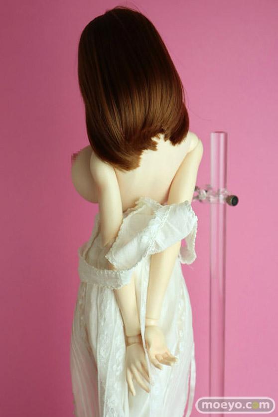 Pink Drops #33 麻衣子 (MAIKO)のサンプル画像04