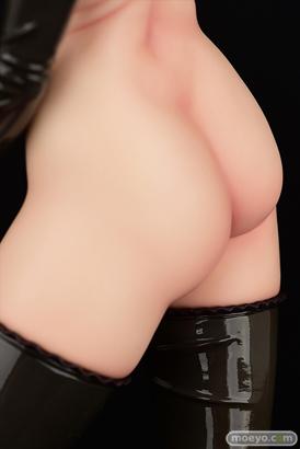 花畑と美少女「彩/化けの皮 by LINDA」 42