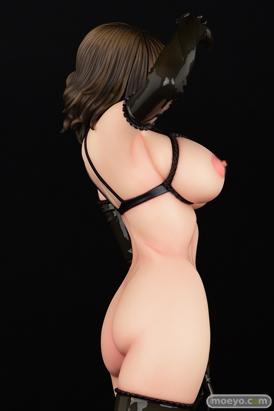 花畑と美少女「彩/化けの皮 by LINDA」 19