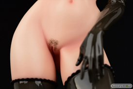 花畑と美少女「彩/化けの皮 by LINDA」 31
