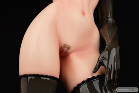 花畑と美少女「彩/化けの皮 by LINDA」 33
