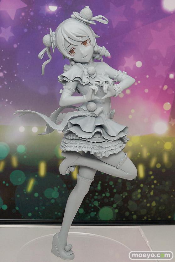 ワンダーフェスティバル2017[夏]の新作美少女フィギュア速報0346