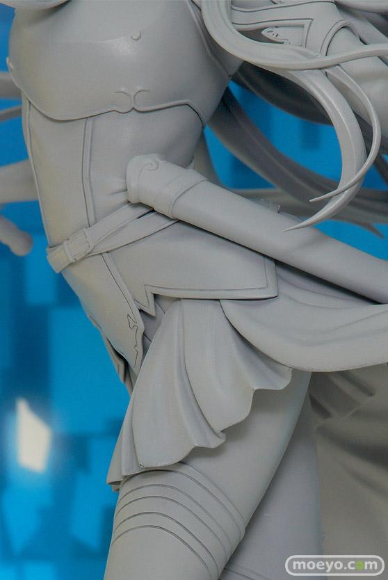 ワンダーフェスティバル2017[夏]のアルターブースの新作フィギュア画像15