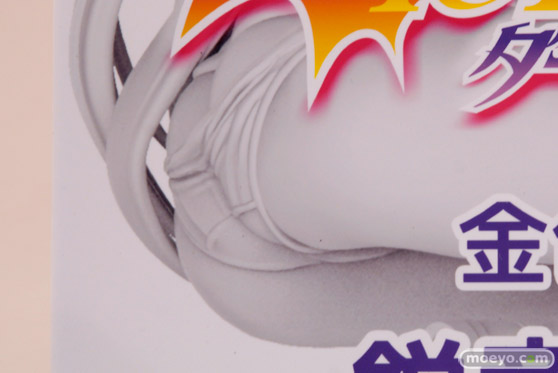 ワンダーフェスティバル2017[夏]のプルクラ FIGUREXブースの新作フィギュア画像 23