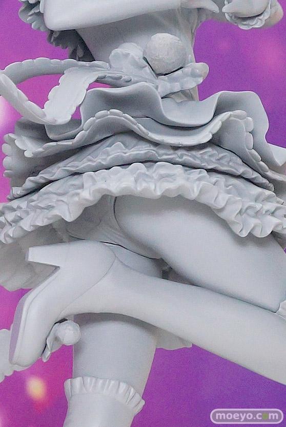 ワンダーフェスティバル2017[夏]のコトブキヤブースの新作フィギュア画像05