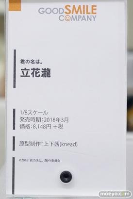 秋葉原のあみあみ秋葉原ラジオ会館店新作フィギュア展示の様子14