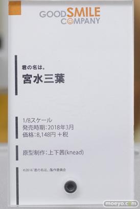 秋葉原のあみあみ秋葉原ラジオ会館店新作フィギュア展示の様子15