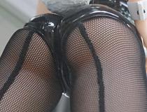 フリーイング新作フィギュア「B-style ガールズ&パンツァー 劇場版 ケイ バニーVer.」彩色サンプルが展示!