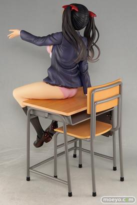 スカイチューブのいっしょにしよ 双葉あやか illustration by saitomの新作フィギュア製品版画像06