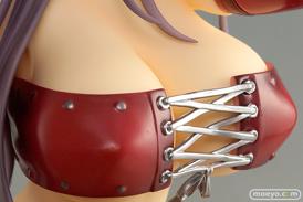 スカイチューブのダイヤモンドとジルコニア 雪緒 illustration by 犬江しんすけの新作フィギュア製品版画像15