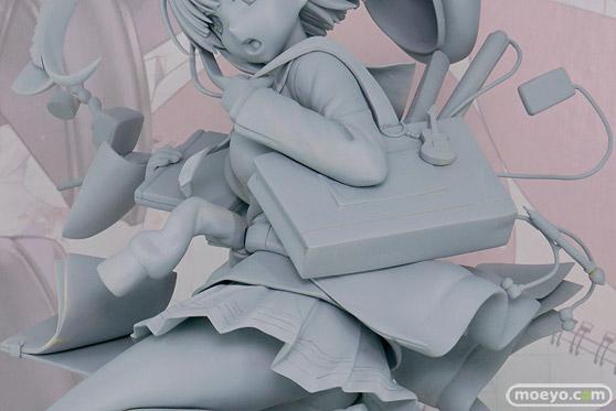 マックスファクトリーの冴えない彼女の育てかた♭ 加藤恵の新作フィギュア原型画像07