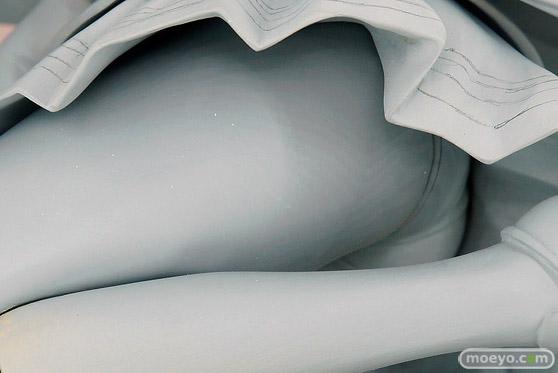 マックスファクトリーの冴えない彼女の育てかた♭ 加藤恵の新作フィギュア原型画像09