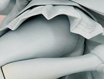 マックスファクトリー新作フィギュア「冴えない彼女の育てかた♭ 加藤恵」監修中原型が展示!【WF2017夏】