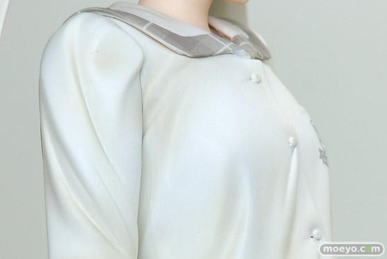 アルファマックスのヨスガノソラ 春日野穹 制服ver.の新作フィギュア彩色サンプル撮り下ろし画像18