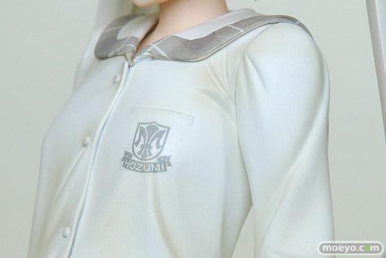 アルファマックスのヨスガノソラ 春日野穹 制服ver.の新作フィギュア彩色サンプル撮り下ろし画像19