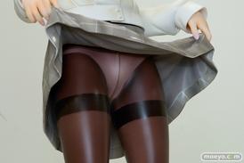 アルファマックスのヨスガノソラ 春日野穹 制服ver.の新作フィギュア彩色サンプル撮り下ろし画像24