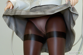 アルファマックスのヨスガノソラ 春日野穹 制服ver.の新作フィギュア彩色サンプル撮り下ろし画像25
